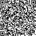QR-Code - Adressdaten FREY PRINT + MEDIA