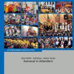 Attendorner Geschichten - Karneval in Attendorn