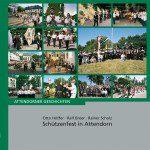 Attendorner Geschichten - Schützenfest in Attendorn