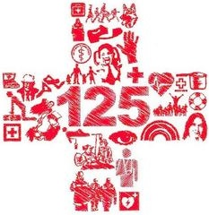 125 Jahre DRK im Kreis Olpe