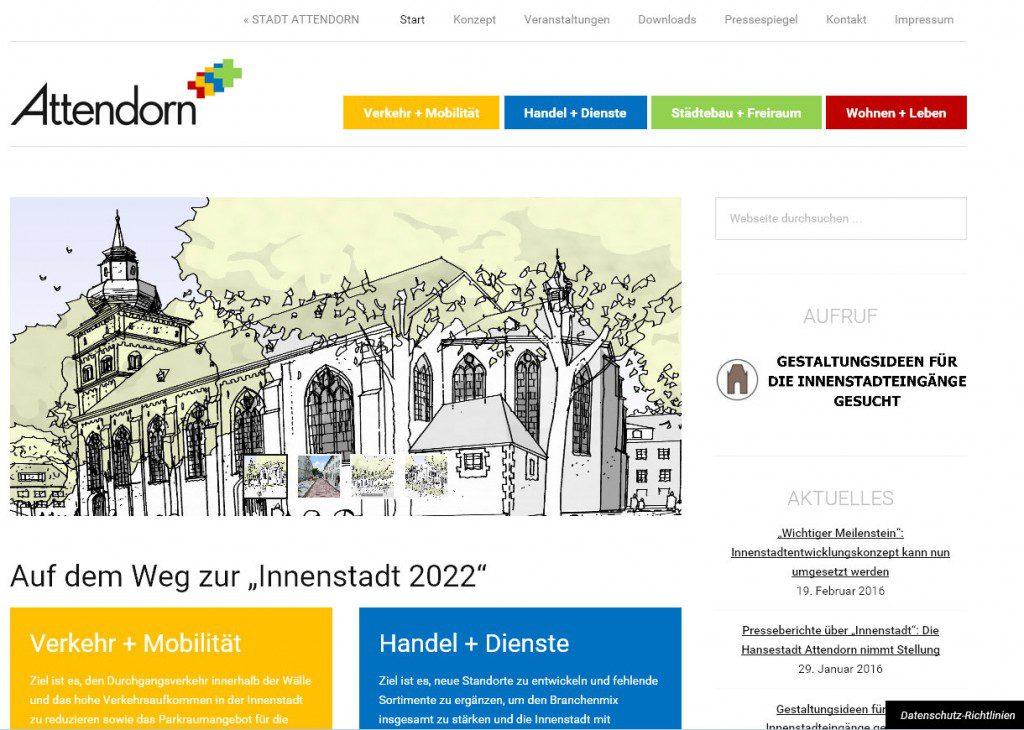 Internetprojektseite-Stadtentwicklung-Attendorn